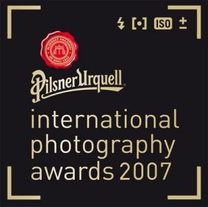 Jay Watson | 2007 International Photography Awards
