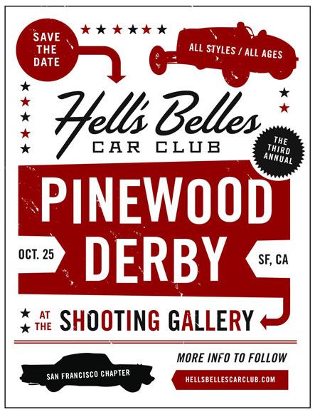Group Art Show   Shooting Gallery San Francisco, CA