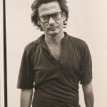 WWRAD: A Letter To Richard Avedon