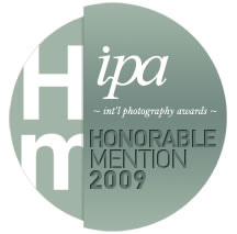 2009 International Photography Awards