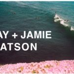 Jay + Jamie Watson | Gleeson Galley San Francisco, CA