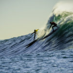 Surfing Photography Tips Feature by Nikon