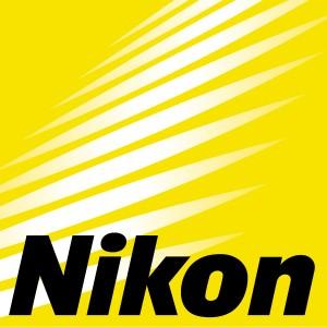 Nikon tips on surfing