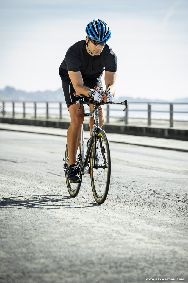 Josh Bjornstad cycling | sports