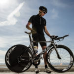 Cycling Running & Fitness Shoot | Magellan GPS