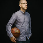 Outtake: Andy Miller, Co-Owner Sacramento Kings