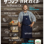 Tearsheet | Campaign for Whole Foods Market