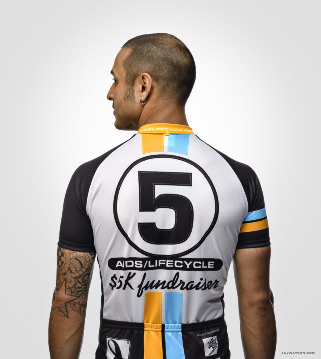cycling jersey apparel