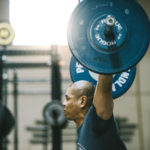 Crossfit Vis Performance