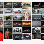 automotive and motorsports photography