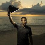 lifestyle photographer Jay Watson